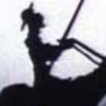 cropped-cropped-quijote-3.jpg