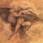 AMOR-IMPOSIBLE-MIGUEL-ANGEL.jpg