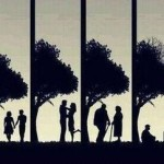 Para Siempre