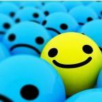 Felicidad-2