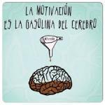 Motivacion-Cerebro