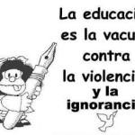 1409643475771-mafalda