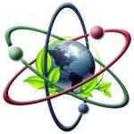 foro-ciencia-y-tecnologia-copia1